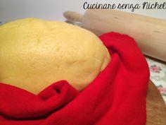 Pasta+frolla+nichel+free
