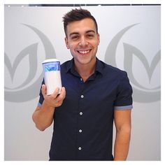 Light up the room with your smile! Our whitening method is tough enough to get your teeth 6 shades lighter in just ONE session yet gentle enough to cause zero to minimal sensitivity! Sensitivity, Light Shades, Teeth Whitening, Your Smile, Lighter, Zero, Minimal, Men Casual, Face