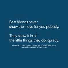 Fresh childhood friends quotes wallpaper site s on random quotes. Childhood Friends Quotes, Best Friend Quotes, True Friends, Story Quotes, True Quotes, Funny Quotes, Random Quotes, School Life Quotes, Besties Quotes
