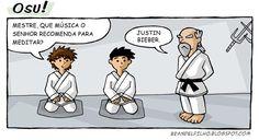 Kyokushin Karate, Ishikawa, Taekwondo, Jiu Jitsu, Mexico, Memes, Lord, Martial Arts, Meme