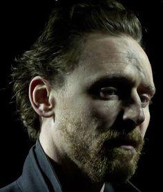 Loki Thor, Loki Laufeyson, Tom Hiddleston 2017, Shakespeare Plays, British Boys, Thomas William Hiddleston, Famous People, Fangirl, Toms