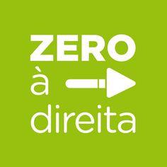 Zero a Direita loja física e on-line de Hi-Fi em 2ª mão, compra, venda, restauro. No eBay com vendas para 55 países. #facestore #zeroadireita