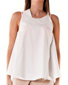 http://www.vittogroup.com/categoria-prodotto/donna/stilisti-brands-donna/chloe-spring-summer-collection/