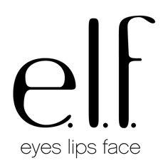 ELF: Cosmetics