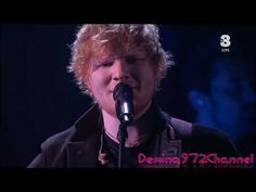 Ed Sheeran - Perfect X Factor 11 2017 Ed Sheeran, Special Effects, Duke And Duchess, Love Songs, Factors, Let It Be, Videos, Youtube, Jazz
