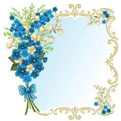 Kết quả hình ảnh cho beautiful frame vector