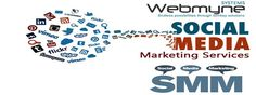 WebmyneSystems has highly experienced Social Media Marketing and internet marketing professionals. Hire Social Media Marketing experts at affordable price for complete solution of the web promotion. Social Media Marketing Companies, Digital Marketing Services, Seo Services, Internet Marketing, Promotion Strategy, Top Social Media, Marketing Professional, Search Engine Optimization, Business