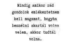 True Quotes, Haha, Life, Quotes, Ha Ha, True Words