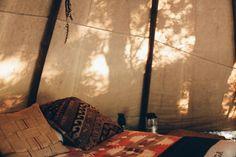 exotichobbies:  Camp Wandawega