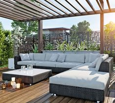 Unutterable Front yard garden fence,Front yard fence alternatives and Backyard fence albany ny. Outdoor Furniture, Privacy Screen, Metal Fence, Decorative Fence Panels, Outdoor Decor, Outdoor Rooms, Decorative Screens, Modern, Outdoor Furniture Sets