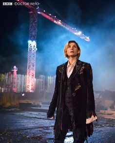 How to watch the Doctor Whoniverse in the right order - Jodie Whittaker, Doctor Who series 11 - 13th Doctor, Doctor Who Tardis, Eleventh Doctor, Doctor 13, Who 13, Dr Who, Doctor Who Timeline, Space Man, First Female Doctor