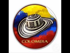 Typical hand made hat from Colombia caribbean coast. Colombian Culture, Colombian Art, Cherry Farm, Colombia South America, Colombia Travel, Colombia Map, Recipes, Blog, Places