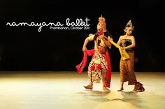 Taken a couple of years ago, Prambanan #pinterest #indonesian #dancers