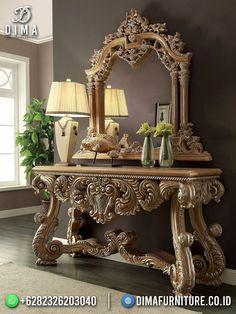 Painting Wooden Furniture, Royal Furniture, Luxury Furniture, Bedroom Furniture, Home Furniture, Furniture Design, Furniture Online, Furniture Movers, Wood Bedroom