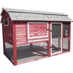 find precision pet orb country classic coop 8 bird capacity in the chicken coops u0026 - Precision Pet Products