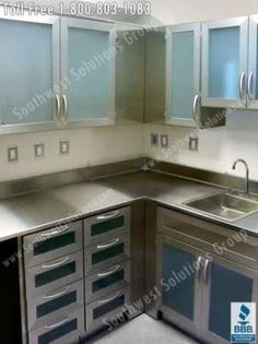 Stainless Steel Frosted Glass Cabinet Doors the home depot. innermost cabinets. bellagio brushed stainless