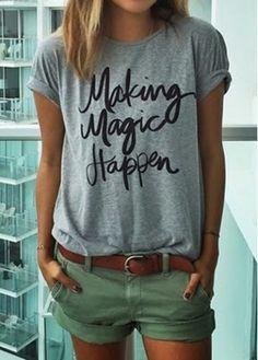 http://www.modlily.com/wholesale-women-s-tees-t-shirts-c22?lkid=14787