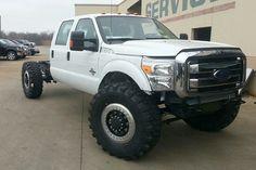 Dually Trucks, Lifted Ford Trucks, Pickup Trucks, Cool Trucks, Big Trucks, Funny Truck Quotes, Ford F550, Ford 4x4, Ford Super Duty