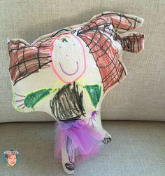 How to make your own Degas dancer dolls. Degas Dancers, Arts Integration, Edgar Degas, Kindergarten Art, Middle School Art, Art Projects, Sewing Projects, Teaching Art, Famous Artists