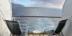5 Cruise Cabin Hacks That Will Change the Way You Cruise Forever Packing For A Cruise, Cruise Tips, Cruise Travel, Cruise Vacation, Disney Cruise, Carnival Inspiration, Cruise Critic, Alaskan Cruise, Cruise Destinations