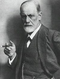 El primer humano que insultó a su enemigo en vez de tirarle una piedra fue el fundador de la civilización. | Sigmund Freud | Citas y frases célebres | Sabidurias.com