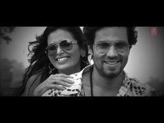 http://filmyvid.com/20580v/Kharch-Karod-Slow-Video-Song-Randeep-Hooda-Download-Video.html