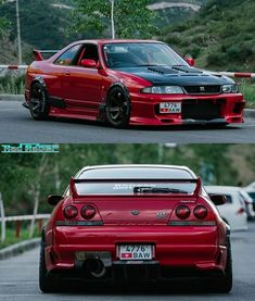 Nissan Skyline R33, R33 Gtr, Nissan Gtr R34, R32 Skyline, Best Jdm Cars, Street Racing Cars, Auto Racing, Japanese Sports Cars, Tuner Cars