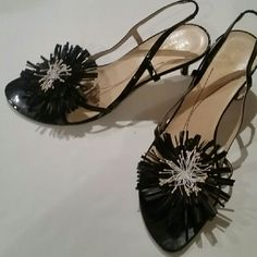 Kate Spade New York Heels