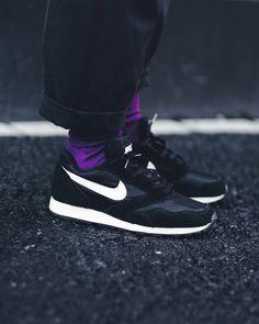 newest 7239e aa2b0 12 Best Mens Nike Shoes images  Calzado nike, Defectos, Homb
