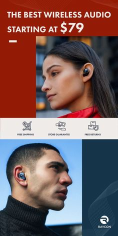 Its the perfect fit that never falls out. Bring amazing audio wherever you go with the Get an extra 15 off these earbuds. Use on checkout now. Funny Laugh, Funny Jokes, Mendes Army, Geek Humor, Wireless Headphones, Bluetooth, Hair Loss, Perfect Fit, Beautiful People