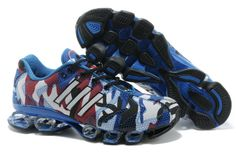 Adidas Bounce 8 Mens Camouflage Athletic Running Shoes adidas ts bounce commander Regular Price: $180.00 Special Price $92.69 Shoes Type: Bounce 8 Brand: Adidas Gender: Mens Color: Camouflage Purposes: Athletic Running Shoes Size: 40-45