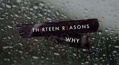 Bullying abuso y depresión en la nueva serie de Netflix 13 Reasons Why