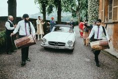 stunning-sikh-wedding-at-villa-pizzo-in-lake-como-13