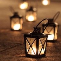 Wish   Creative Iron Candlestick Candle Holder Candle Lantern forHome Party Wedding Bar