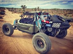 Off Road Buggy, Off Road Racing, Rc Cars And Trucks, Toy Trucks, Funny Truck Quotes, Travel Buggy, Homemade Go Kart, Rallye Raid, Sand Rail
