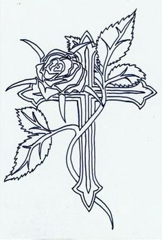 Image result for sekhmet tattoo stencils | Tattoo Splendiferous ...