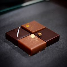EDWART CHOCOLATIER PARIS It's never too late to try a good chocolate #edwart.