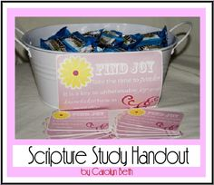 almond joy miniature candy bars