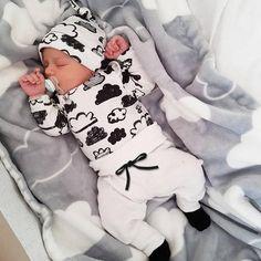 0758697dcdcc Clothing Sets. Infant ClothingClothing SetsBaby ...