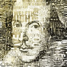 an analysis of henry 5 by william shakespeare The character of falstaff in shakespeare's henry iv,  an analysis of shakespeare's 'henry iv part 1'  5 pages a summary of william shakespeare's 'henry.