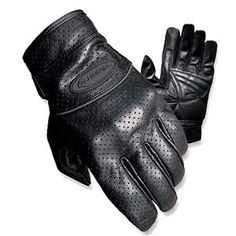 olympia-sports-452-perforated-full-throttle-gloves