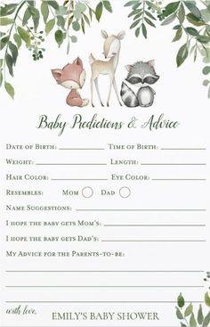 Otoño Baby Shower, Bebe Shower, Baby Shower Advice, Gender Neutral Baby Shower, Baby Shower Parties, Themes For Baby Showers, Planning A Baby Shower, Baby Boy Shower Games, Cute Baby Shower Ideas