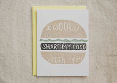 16 Spot-On Cards For Couples Who Also Happen To Be Best Friends