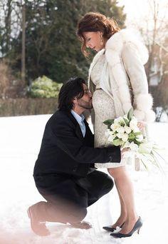 Con te partiro #wedding #belgium #photographer