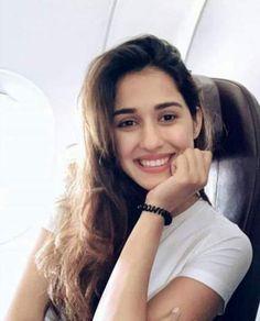 New hair goals asian Ideas Bollywood Actress Hot Photos, Bollywood Girls, Beautiful Bollywood Actress, Bollywood Actors, Bollywood Celebrities, Bollywood Fashion, Beautiful Actresses, Beautiful Girl Indian, Most Beautiful Indian Actress