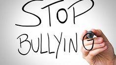 關於「霸凌」,你最該跟孩子談的是:為什麼有時我們會想欺負別人? - 教育 - 教育 - 人本教育札記精選 - 商業周刊