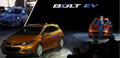Chevrolet confirma Cruze no Salão de SP