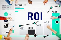 Overall, affiliate marketing programs can be very effective when used correctly. An effective tool for measuring the success and sustainability of an affiliate program is ROAS.