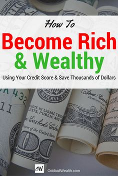 Stock option trading is by far the most popular of the underlying financial instruments on which derivatives are traded. Managing Your Money, Make Money Blogging, Money Saving Tips, How To Make Money, Money Tips, Good Credit Score, Credit Report, Payday Loans, How To Become Rich