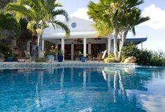 Where I stay in Tortola, BVI - Asolare